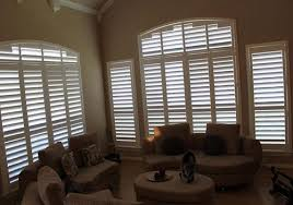 Hurst Blinds Schedule Appointment