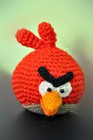 the 25 best enfeites de aniversá angry birds ideas on
