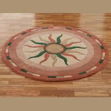 Zapotec Rugs Coffee Tables Southwestern Area Rugs Southwest Accent Rugs