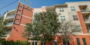 Dallas Lofts Dallas Loft Apartments Mercer Square Condos Of Dallas Tx 2950 Mckinney Ave