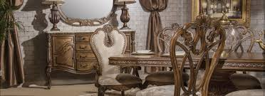 Michael Amini Dining Room Furniture by Michael Amini Furniture Designs Amini Com