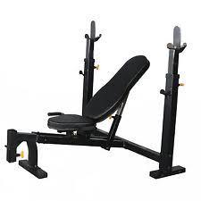 training benches powertec strength training benches ebay