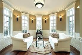 Light Fixtures For Living Room Ceiling Light Fixtures Living Room Ceiling Fixtures Living Room Ideas