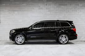 lexus lx 570 vs mercedes gls armored mercedes benz gl class for sale inkas armored vehicles