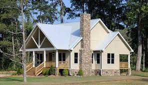 house plans with 3 master suites cottage escape with 3 master suites 68400vr architectural