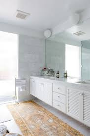 Contemporary Bath Rugs Unique Bath Rugs For Comfortable Bathroom Decorating Ideas