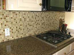 How To Install Kitchen Backsplash Glass Tile Recycled Tile Backsplash Kitchen Glass Tile Pictures Design Ideas