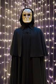 wide shut mask for sale wide shut stanley kubrick director tom cruise
