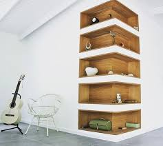 id馥 cadeau bureau 32 best chambre images on bedrooms master bedrooms and