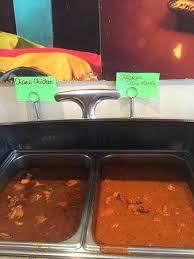 buffet cuisine pas cher d occasion meuble de cuisine pas cher d occasion cuisine equipee d