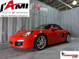 Porsche Boxster Lowered - the porsche boxster spyder so much more than a bizarre roof