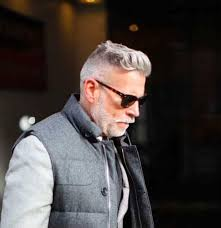 gentlemens hair styles 39 best gentlemen s hair images on pinterest men fashion black