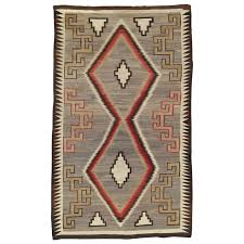 antique navajo rug handmade rug oriental rug grey rug for sale