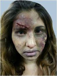 special effects makeup schools in chicago 287 best a girl s never for dress up images on