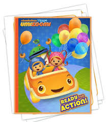 149 umizoomi images birthday ideas parties