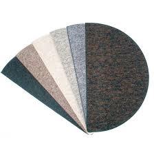 fire resistant rugs uk rug designs