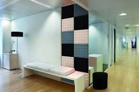 decorative acoustic wall panels remodel interior planning house