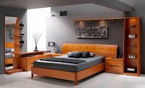 solid wood furniture portland oregon furniture home decor