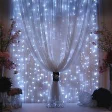 best 25 led curtain lights ideas on pinterest curtain lights