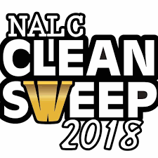 nalc truth page home facebook