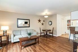 lane county apartments for rent apartments in lane county or