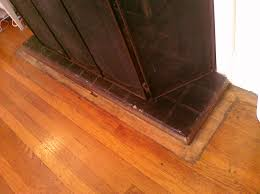 How To Lay Laminate Tile Flooring Installing Laminate Flooring On Concrete Around A Fireplace Hearth