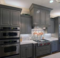 custom kitchen cabinets fort wayne indiana cabinet refacing in new indiana n hance of fort wayne