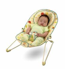 Can Baby Sleep In Vibrating Chair Amazon Com Fisher Price Bouncer Turtle Days Discontinued By