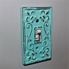Decorative Light Switch Plates Stunning Fancy Light Switch Covers