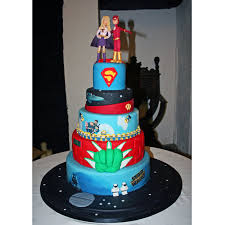 theme wedding cakes heros wedding cake heros themed wedding cakes