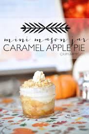 cute easy thanksgiving desserts the 25 best ideas about cute thanksgiving desserts on pinterest