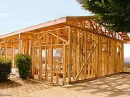 construire sa chambre comment ranger bureau de chambre 14 construire sa maison en