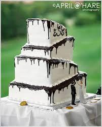 blog denver wedding photographer rustic romantic colorado