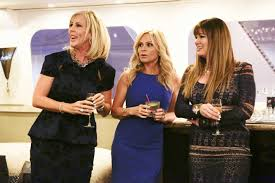 the real housewives of orange county season premiere recap you