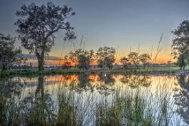 Commercial Photographers Commercial Photographers Wagga U2013 Sunsets Michael Frogley