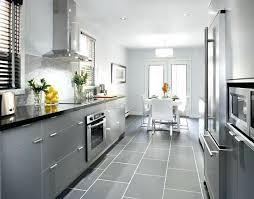 black kitchen decorating ideas kitchen decor ideas thecoursecourse co