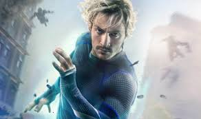 quicksilver movie avengers avengers infinity war is quicksilver in avengers 4 films