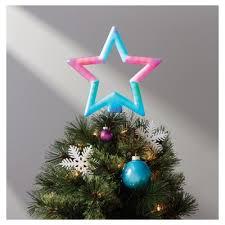acrylic ornaments tree decorations target