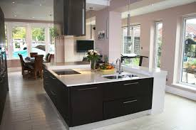 Large Kitchen Designs With Islands Large Kitchen Designs With Island Cabinets Beds Sofas And