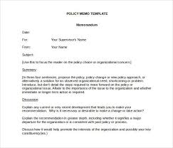 insurance policy template word best business template
