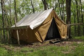 tent platform cwyoming net wp content uploads 2014 01 img 003