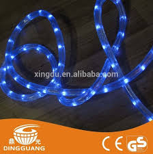 christmas light clearance custom college papers