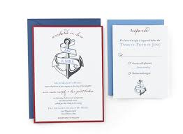bridal invitation templates cards and pockets free wedding invitation templates