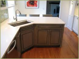Granite Kitchen Design Kitchen Design Magnificent Single Bowl Sink Granite Kitchen