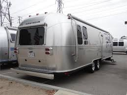 2010 used airstream flying cloud 30rq at airstream los angeles