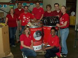 target walnut creek black friday hours target store team leaders volunteer food bank of contra costa