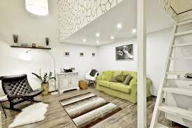 City Center Designer Apartment Budapest Hungary Bookingcom - Design apartments budapest