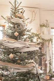 gallery of twig style trees fabulous homes interior