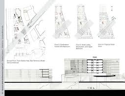 jessica n luscher risd architecture portfolio 2013 by jessica