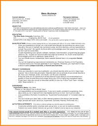 Monster Jobs Resume 100 Monster Sample Resume Steel Project Manager Resume Top